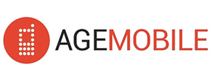 agemobile-logo