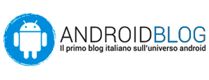 androidblog-logo