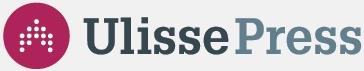 Ulisse Press