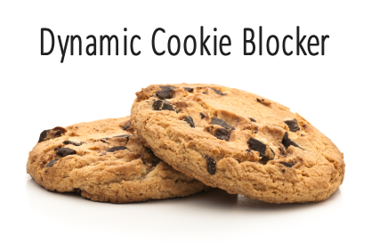 dyn-cookie-blocker